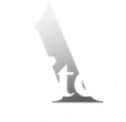 Aitch Group — Logo