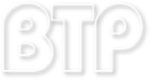 BTP Group — Logo