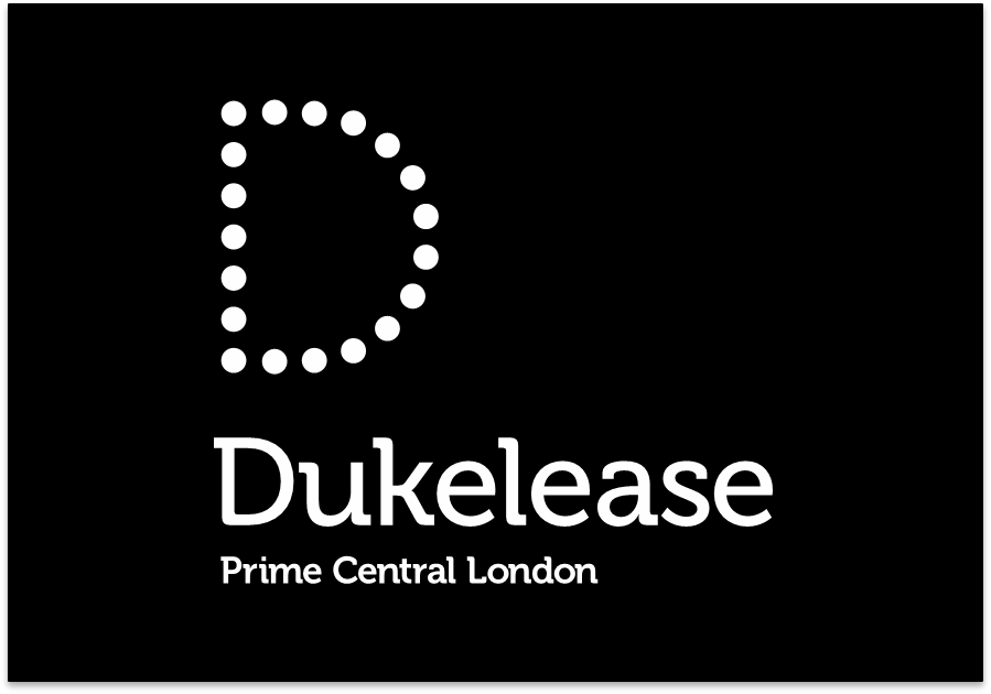 Dukelease — Logo