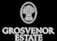 Grosvenor Estates — Logo