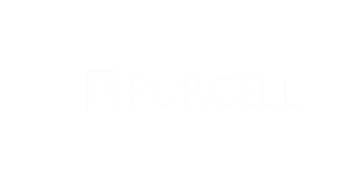 Purcell — Logo