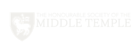 The Honourable Society of Middle Temple — Logo
